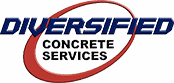 Diversified | Concrete