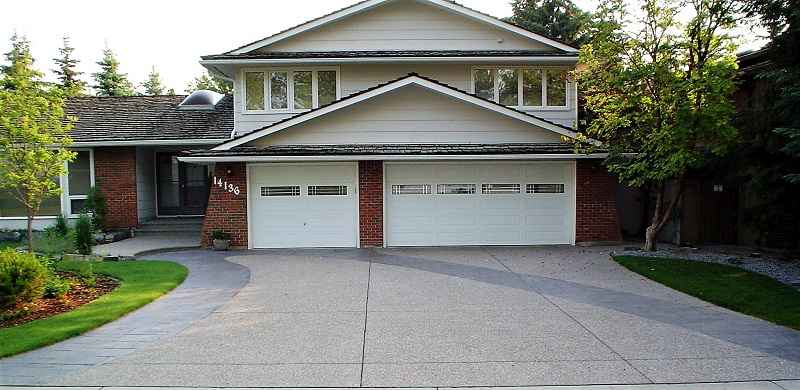 Diversified Driveways Photo Six