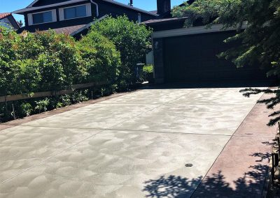 eight-float-finish-driveway