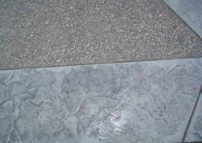 eight-stamped-concrete-calgary