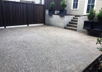 forty-five-exposed-aggregate-patio