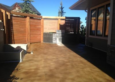 forty-one-float-finish-patio