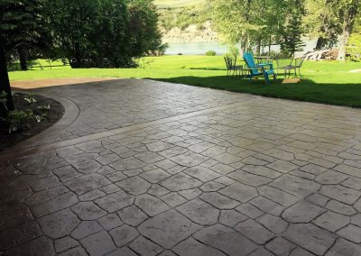 forty-three-stamped-concrete-patio