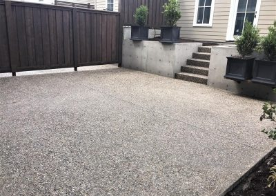 four-exposed-aggregate-patio