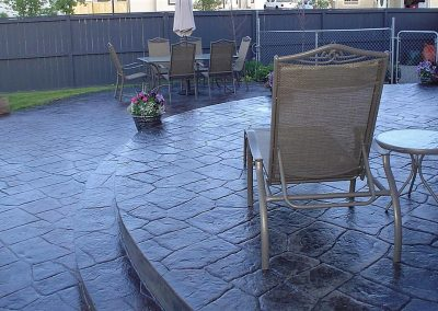 nineteen-stamped-concrete-patio