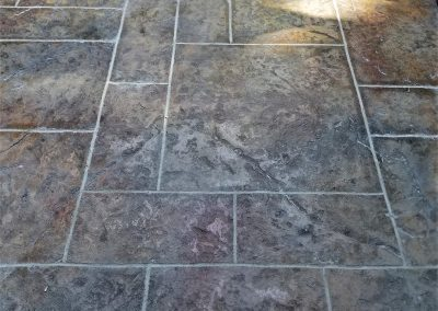 one-grouted-seven-colour-stamped-concrete