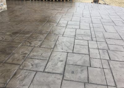 seven-stamped-concrete-calgary
