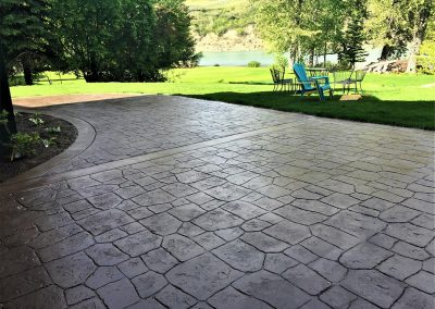 sixteen-stamped-concrete-patio