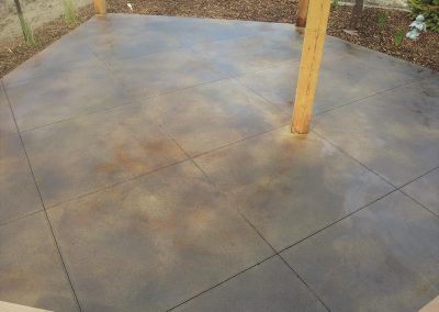 thirty-five-acid-stain-concrete-patio
