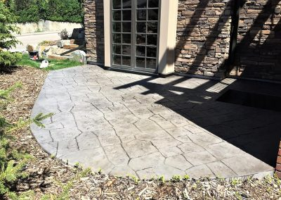 thirty-stamped-concrete-patio
