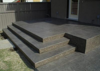 thirty-two-stamped-concrete