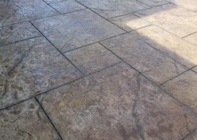twenty-eight-stamped-concrete