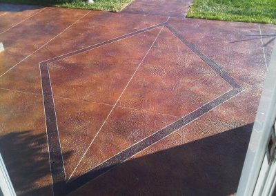 twenty-six-acid-stain-patio