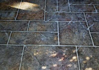 twenty-three-grouted-stamped-concrete